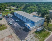 910 Harbor Lake Court, Safety Harbor image