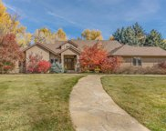 4245 South Bellaire Circle, Cherry Hills Village image