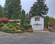 4008 66th St NW, Gig Harbor image