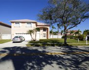 18737 Nw 13th Ct, Pembroke Pines image