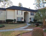 301 Pipers Ln. Unit 301, Myrtle Beach image