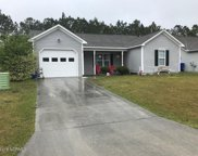 126 S Belvedere Drive, Holly Ridge image