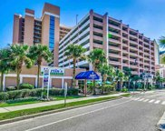 7200 N Ocean Blvd. Unit 1253, Myrtle Beach image
