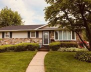 3333 Vermont, Palmer Township image