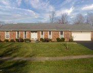 9201 Willowwood Way, Louisville image