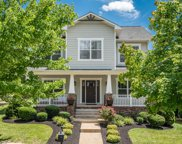 416 High Point Terrace, Brentwood image