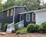 210 Tallow Box Drive, Roswell image