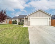 377 Feather Ave, Twin Falls image