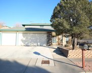 12924 Eastridge Drive NE, Albuquerque image