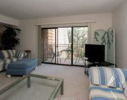 18 Lighthouse Road Unit #478, Hilton Head Island image