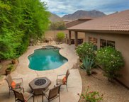 16466 N 108th Place, Scottsdale image