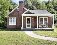 106 W Belvue Road, Greenville image