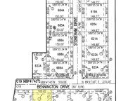 Lot  700B Bennington Drive Unit 700B, Mishawaka image