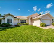 1862 Coral Point DR, Cape Coral image