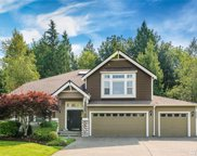 3216 32nd Ct NW, Olympia image