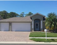 7805 Provance Lane, New Port Richey image