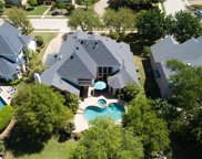 4205 Crown Knoll Circle, Flower Mound image