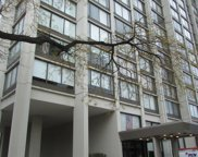 5455 North Sheridan Road Unit 411, Chicago image