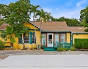 7100 Blind Pass Road, St Pete Beach image