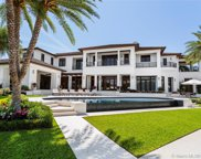 115 Arvida Pkwy, Coral Gables image