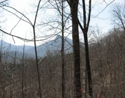Bell Creek Hollow, Hayesville image