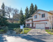 106  Reddington Court, Folsom image