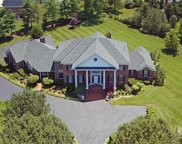 25 Country Life Acres, St Louis image