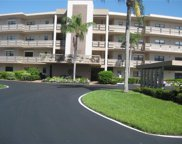 8199 Terrace Garden Drive N Unit 103, St Petersburg image