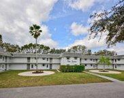 10193 N Military Trail Unit #203-S, Palm Beach Gardens image