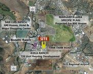 250 PAR 11   Tank Farm Road, San Luis Obispo image