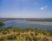 28217 Turner Ranch Rd, Marble Falls image