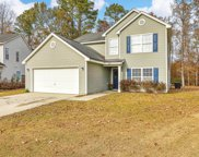 108 Ravel Court, Goose Creek image