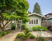 1912 NW 73rd St, Seattle image
