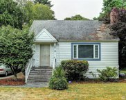 12444 10th Ave S, Seattle image