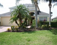 10722 Mottram Point, Orlando image