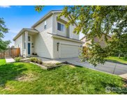 1801 Terrace Ct, Fort Collins image