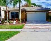 20830 Nw 14th St, Pembroke Pines image