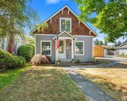 412 7th St NW, Puyallup image