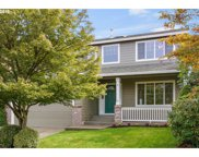 4730 NW 166TH  AVE, Portland image