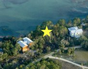 254 Old House Lane Unit #Lot 123, Dewees Island image