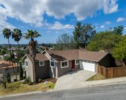 914 Luther Dr, Spring Valley image