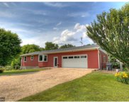31033 County 6 Boulevard, Red Wing image