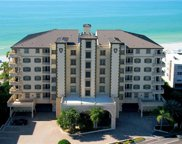 19520 Gulf Boulevard Unit 302, Indian Shores image