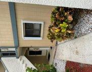 1561 NE 12th Ter Terrace Unit #4, Jensen Beach image