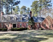 100 Loblolly Drive, York County South image