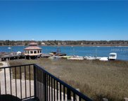 90 Helmsman Way Unit #205B, Hilton Head Island image