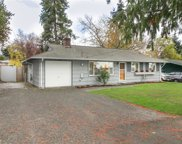 2127 250th Ave S, Kent image