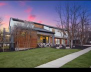 707 S Wood Briar Way E, North Salt Lake image
