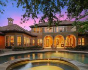 1307 Chadwick Crossing, Colleyville image