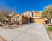 614 E Pasture Canyon Drive, San Tan Valley image